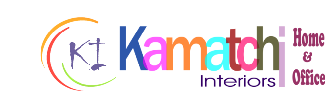 kamatchi-interiors-home-office-in-madurai